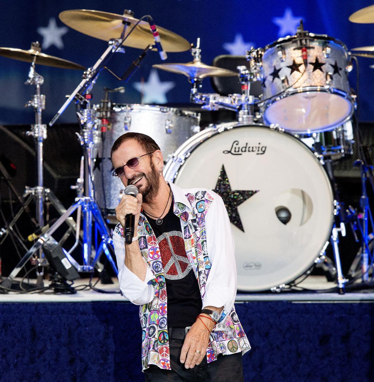 Photos: Pinewood Bowl Concerts