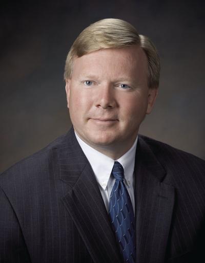 Lockard Elected to FHLB of Topeka Board of Directors
