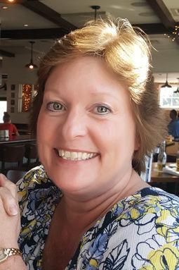 Susan Kay (Davis) Guenther