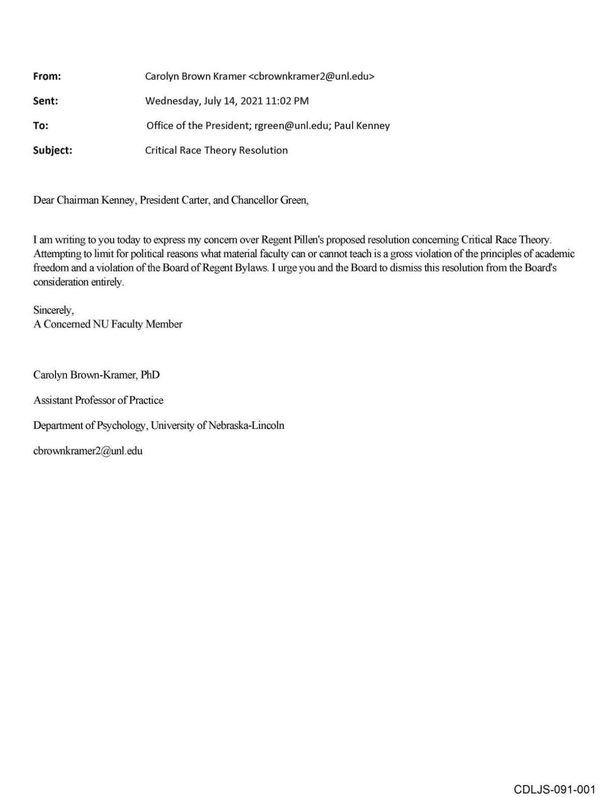 CDLJS-091-001.pdf