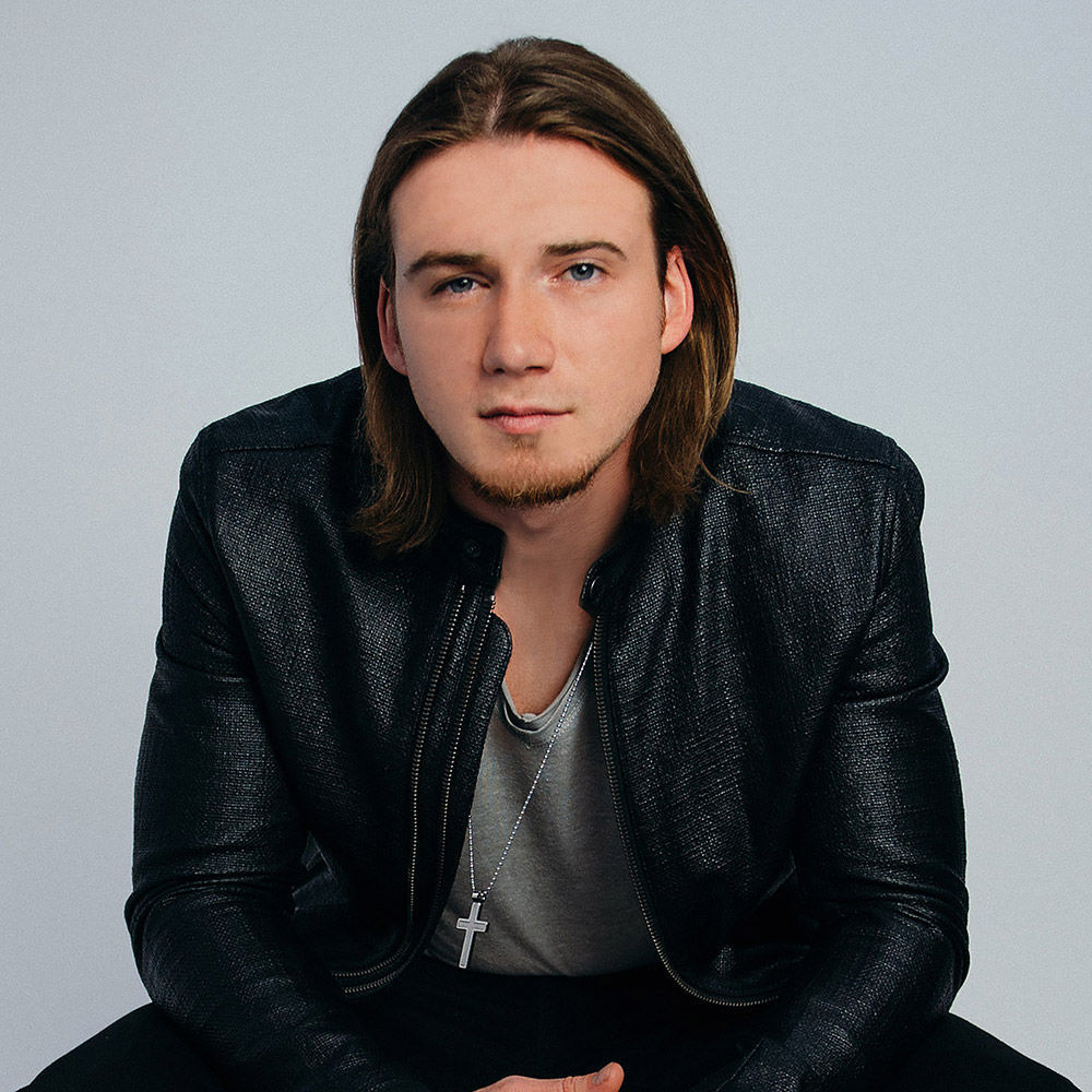 morgan wallen - photo #5