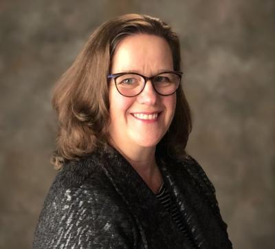 Annie Mumgaard