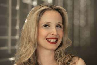 Hacked Julie Delpy naked (94 photo) Gallery, YouTube, braless