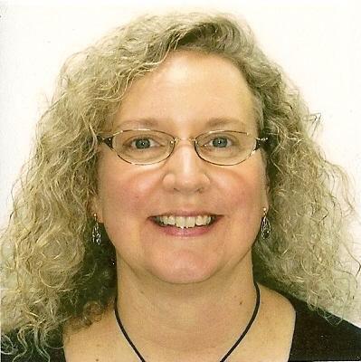 Lori McAlister, Lincoln Arts Council