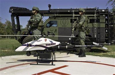 police drone use targeted by nebraska bill nebraska legislature