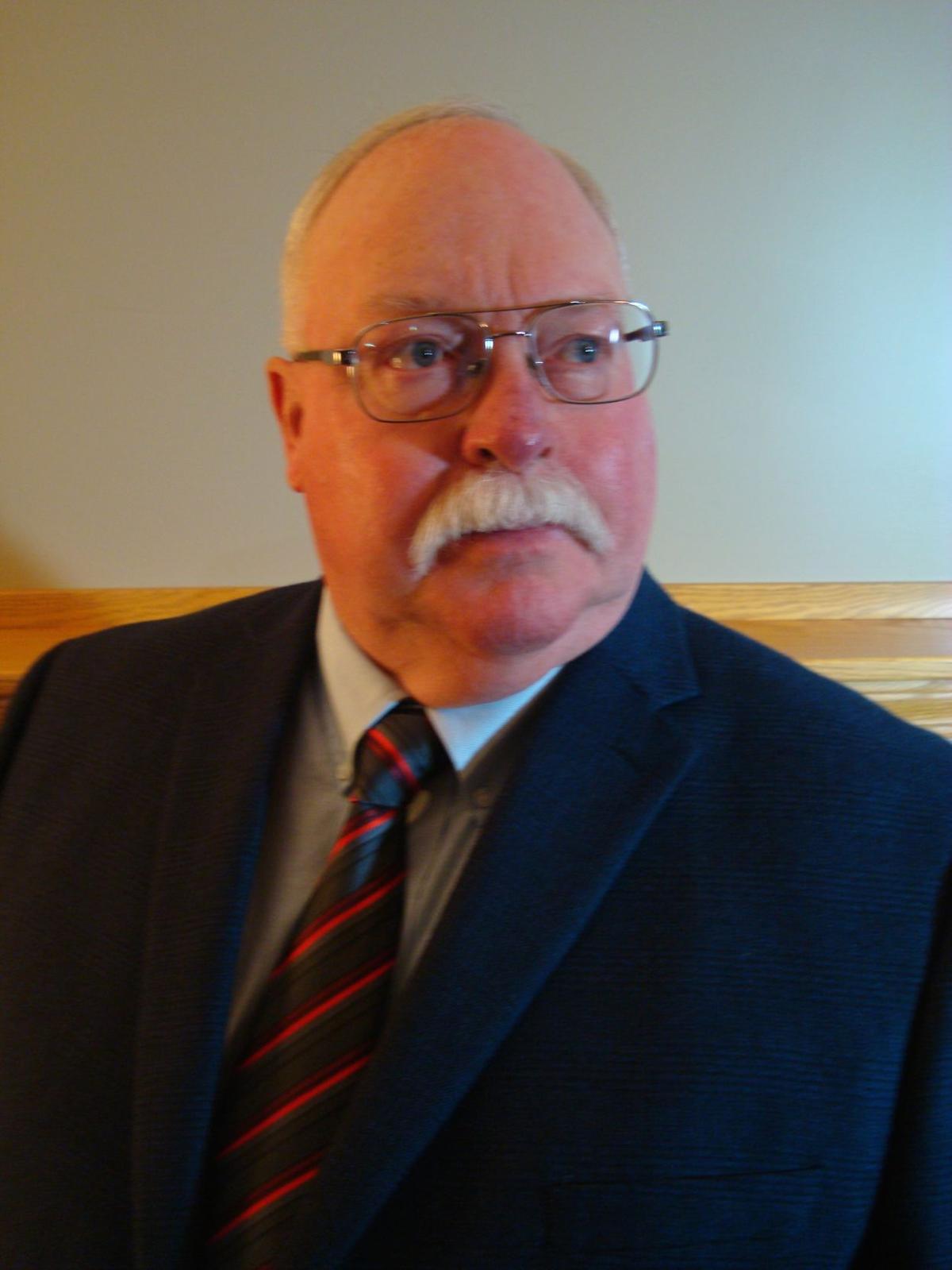 New members join Nebraska Community Foundation