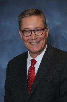 Tyler Martin, CEO of Adjuvance Technologies