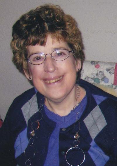Janet Pawelko
