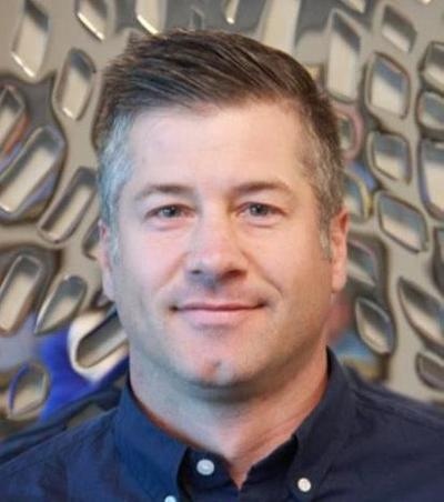 Lincoln Industries names Meiergerd to director role