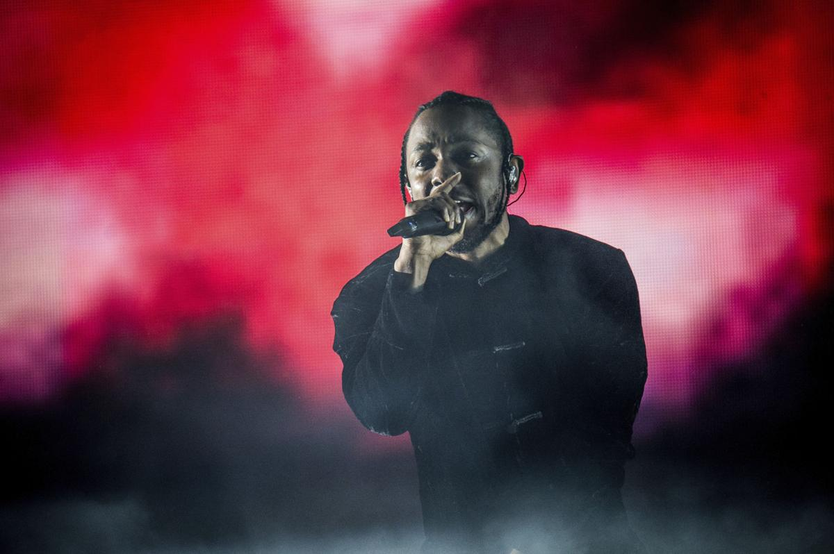 2017 coachella music and arts festival weekend 1 day 3 kendrick lamar