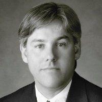 Milo Mumgaard