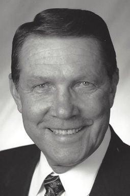 Everett Lee Shirk