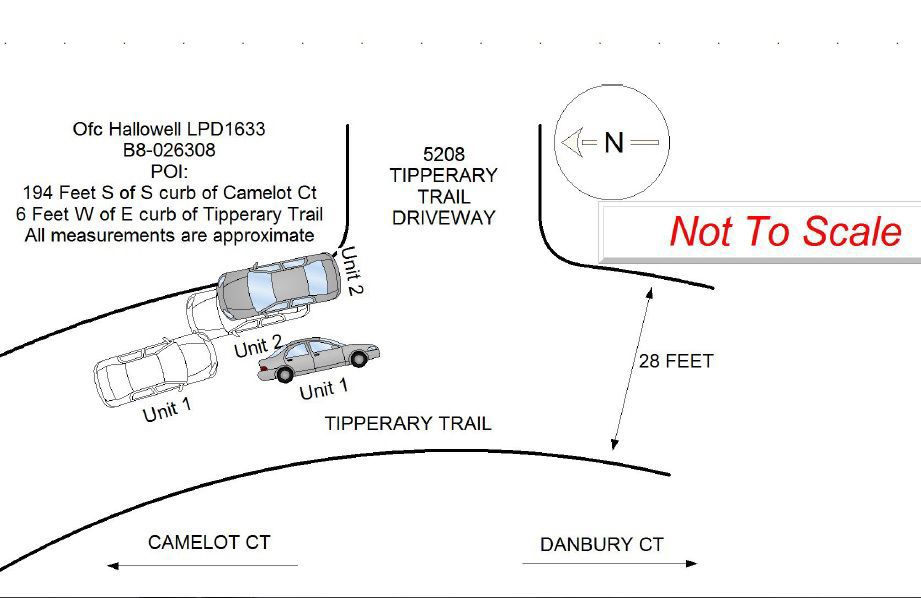 Abe Df C D Image on Diagram 62 Lincoln