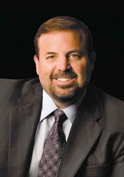 Rick Takach
