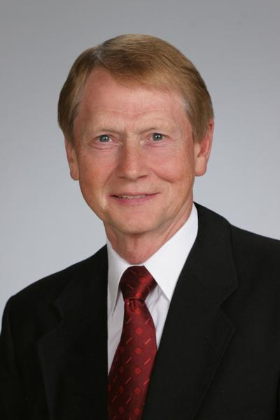 Robert Lassen
