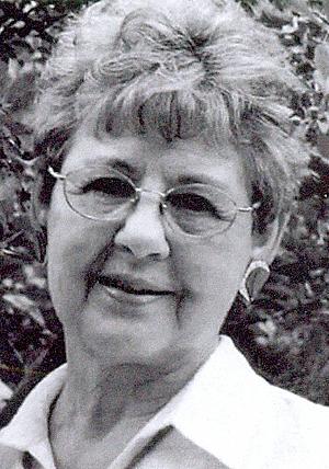 Pfeifer Ardiss Mae Hynes Cederholm Obituaries