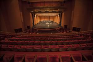 rear auditorium 2.JPG