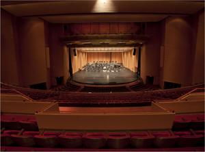 rear auditorium.JPG