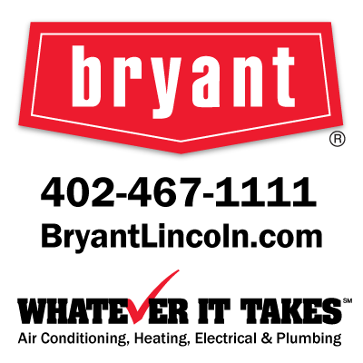 Bryant Air Conditioning Heating Electrical Amp Plumbing