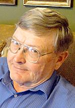 Wiedel, Anthony John DDS