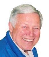 Darrell Wayne Frenzel