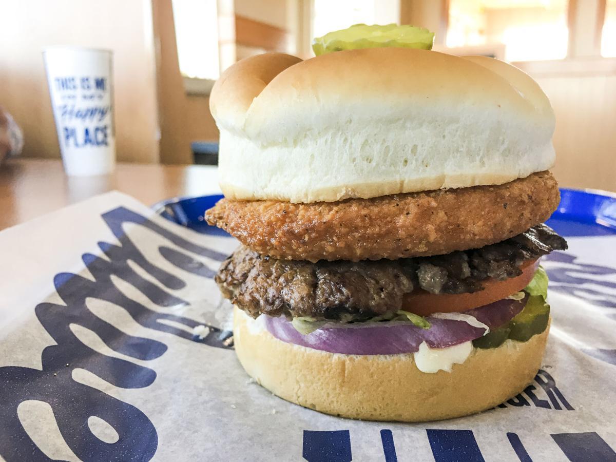 Curder Burger-09292021122720