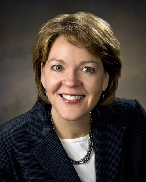Voter S Guide Jane Raybould Lancaster County Board