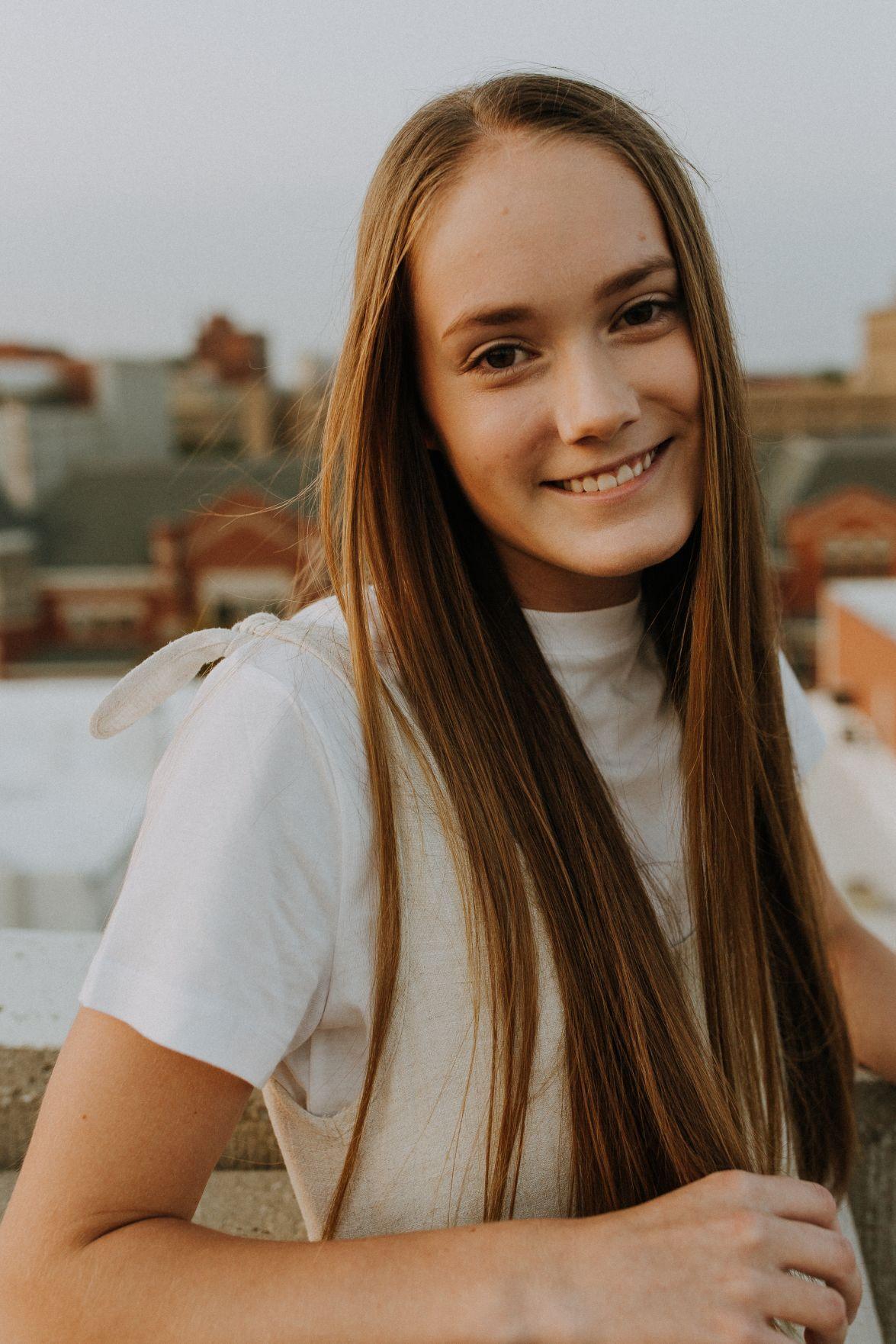 Alyssa Bengtson