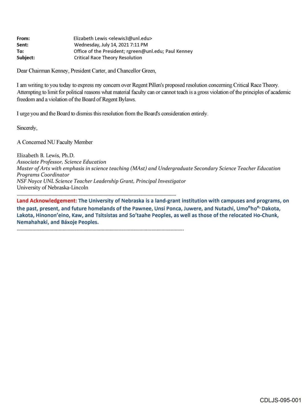 CDLJS-095-001.pdf