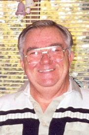 Gary L. Caudill