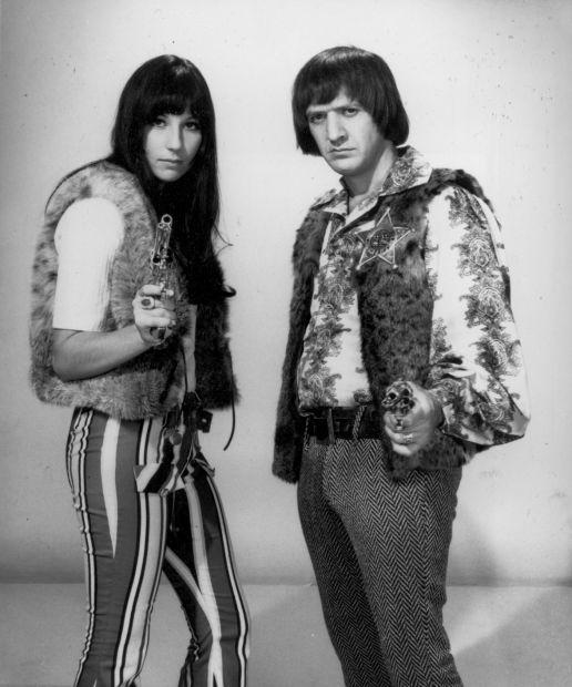 Photos Cher Through The Years Photo Galleries