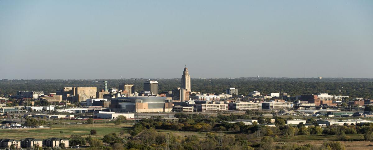 More Nebraska Counties Seeing Population Growth Local