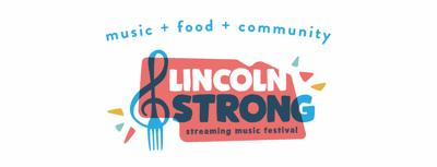 Lincoln Strong