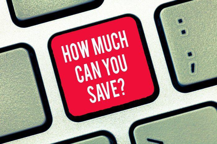 7 Money-Saving Tricks That Actually Work