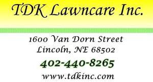 TDK_Logo_Yellowwhite_Grass_2.jpg