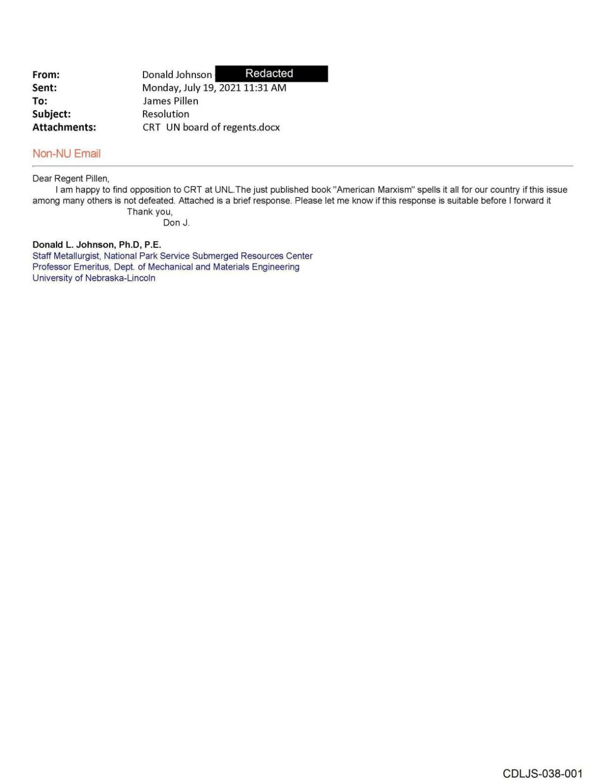CDLJS-038-001.pdf