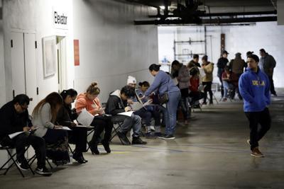 Virus-Outbreak-Unemployment-Benefits