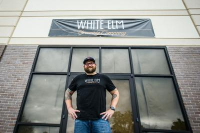 White Elm Brewing