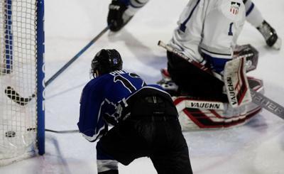 USHL/NHL Top Prospects Game, 1.8