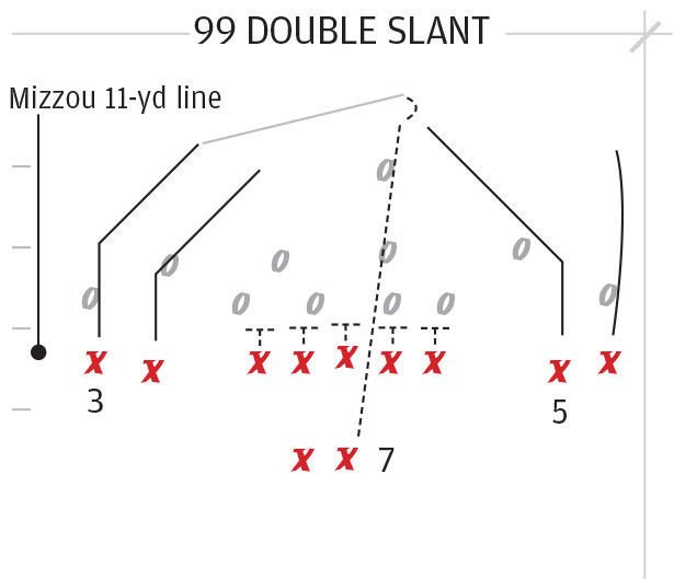 59a086eebc446.image?resize=750%2C466 drawing up the playbook playbooks aren't what they used to be
