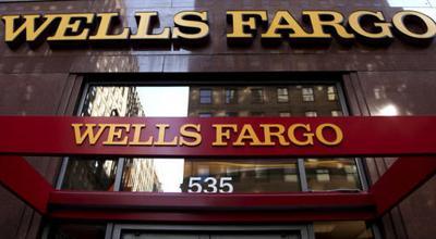 Wells Fargo discloses SEC investigation for sales practices
