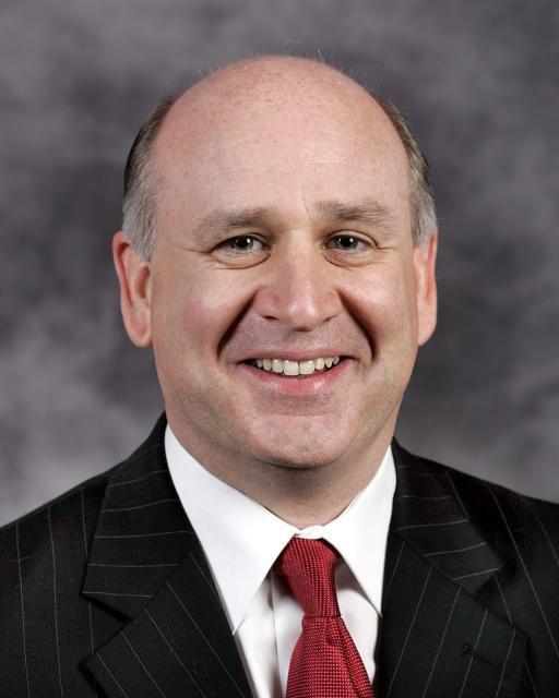 Marc Boehm