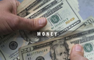 Money logo 2020