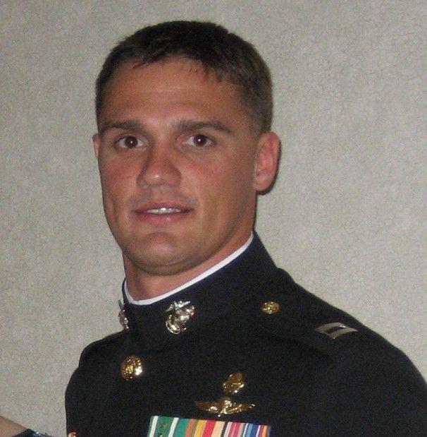 Jeremy Graczyk
