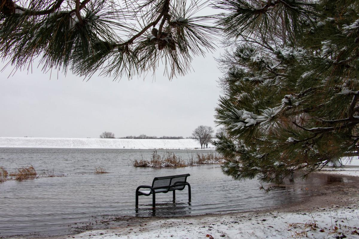 Snow, 12.2