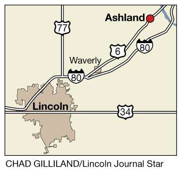 Lincoln's well nearly ran dry, thanks to outage | Local ... on