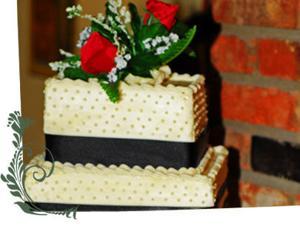 main_image_cake.jpg