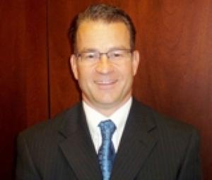 Michael D. Puls