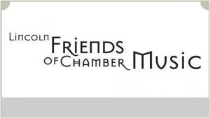 lincoln friends of chamber music.JPG