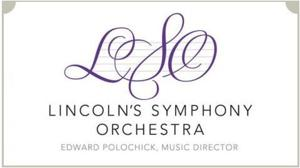 lincoln symphony orchestra.JPG